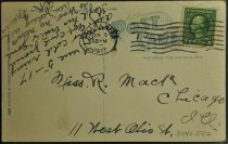 Image of 3570.542 Postcard