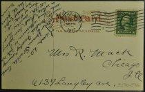 Image of 3570.546 Postcard
