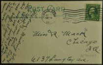 Image of 3570.547 Postcard