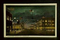 Image of 3570.551 Postcard