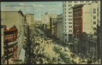 Image of 3570.557 Postcard