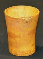 Image of 1844 Cup