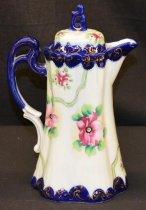 Image of 3115.1 Teapot