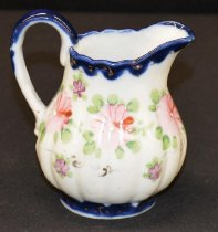 Image of 3115.3 Cream Pitcher