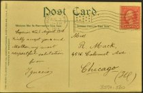 Image of 3570.560 Postcard