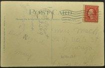 Image of 3570.561 Postcard