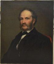 Image of 54 Portrait