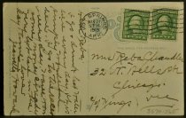Image of 3570.565 Postcard