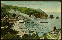 Image of 3570.589 Postcard
