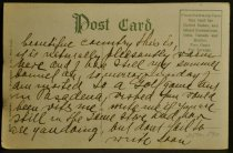 Image of 3570.590 Postcard