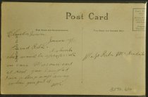 Image of 3570.610 Postcard