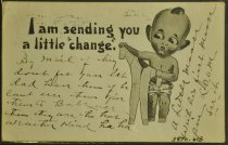 Image of 3570.615 Postcard
