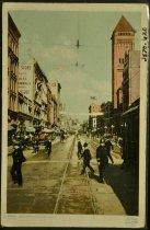 Image of 3570.620 Postcard