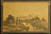 Image of 3570.634 Postcard