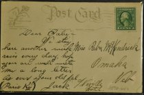 Image of 3570.640 Postcard