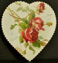 Image of 3570.890 Valentine