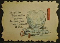 Image of 3570.913 Valentine