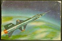 Image of 1990.130.314.24 Postcard