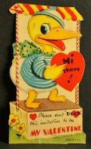 Image of 1998.57.45 Valentine
