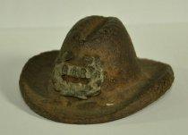 Image of 166 Hat