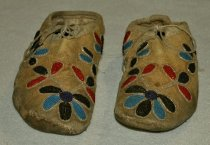 Image of 192.1-.2 Moccasins