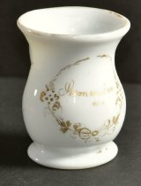Image of 1703 Vase
