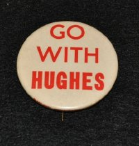 Image of 1983.6.573 Political button
