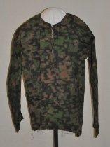 Image of 428 Jacket
