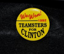 Image of 1999.116.144 Political button