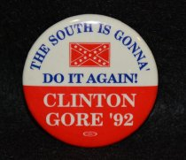 Image of 1999.116.147 Political button