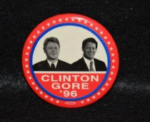 Image of 1999.116.326 Political button