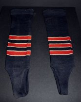 Image of 934 Socks