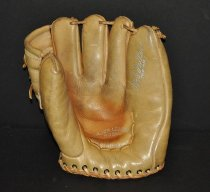 Image of 934 Baseball glove