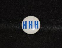 Image of 1983.6.216 Political button