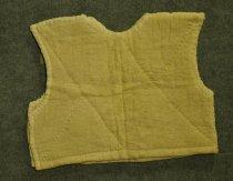 Image of 230.3 Pneumonia Jacket