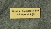 Image of 230.16 Label