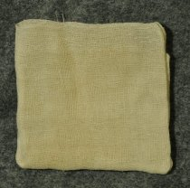 Image of 230.16 Bandage
