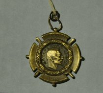 Image of 698 Medal