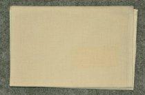 Image of 230.12 Abdominal Bandage