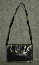 Image of 418 Handbag