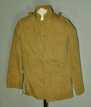 Image of 1205 d Jacket