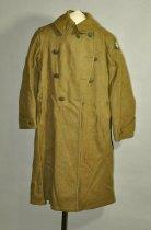 Image of 1205 Overcoat