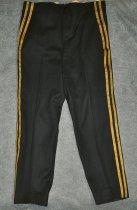 Image of 1226 Pants