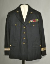 Image of 1232 Jacket