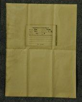Image of 3010 Registration Certificate