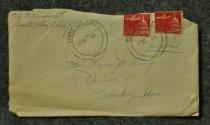 Image of 3010 Envelope