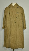 Image of 3072 Overcoat