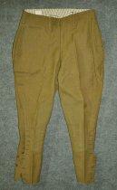 Image of 3247 Uniform pants