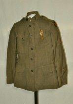Image of 3299 Jacket