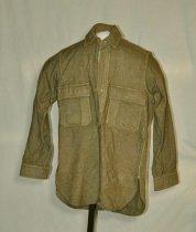 Image of 3302 Shirt